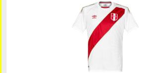 Camisetas del Man Utd