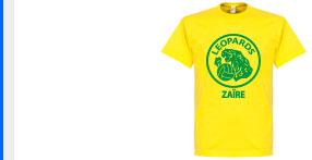 Tienda de T-Shirts