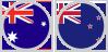 Subside Sports Australia