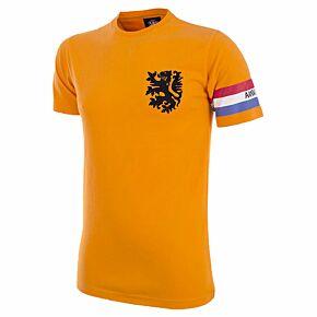 Holland Captains T-shirt