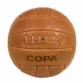 1950's Copa Retro Football
