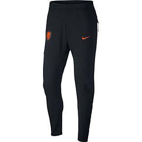 20-21 Holland Tech Pack Pant - Black