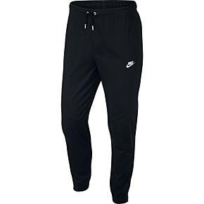 Nike Sportswear Windrunner Pants - Black