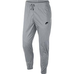 Nike Sportswear Windrunner Pants - Grey