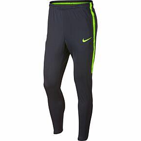 Manchester City Track Pants 2018 / 2019 - Navy