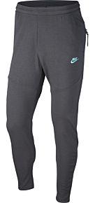 Nike Barcelona NSW Tech Track Pants - Grey 2019-2020