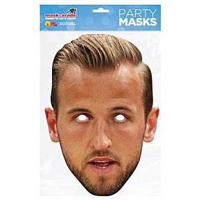 Harry Kane Face Mask