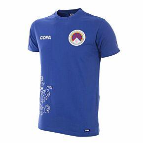 20-21 Tibet T-shirt