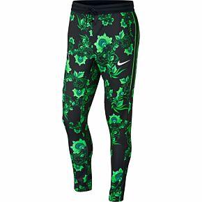 Nike Nigeria Tribute Jogging Pants 2018-2019