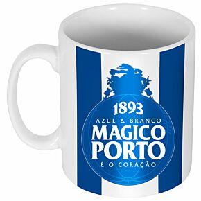 Magico Porto Mug