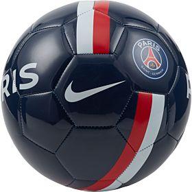 19-20 PSG Sports Football -Navy (Size 5)