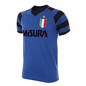 89-90 Inter Milan Retro Shirt