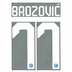 Brozovic 77