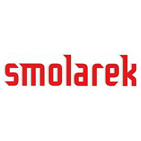 Smolarek (Name Only) - 06-07 Poland Home Official Name Transfer
