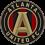 Atlanta Chiefs & Apollos
