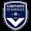 Girondinos de Burdeos