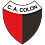 Colon De Santa Fe