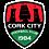Cork City