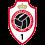 Royal Antwerp C. F