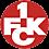 Kaiserslautern (FCK)