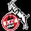 F.C Colonia