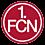 FC Núremberg