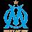 Olympique Marsella