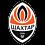 FK Shajtar Donetsk